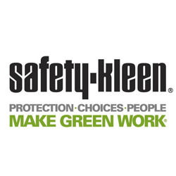 Safety-Kleen Logo