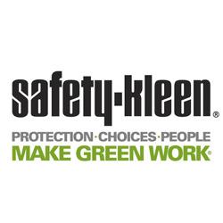Safety-Kleen Logo
