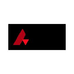 SunGard Availability Services Logo