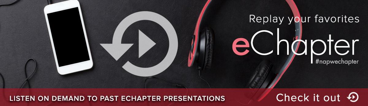 Napw-slider-echapter-replay