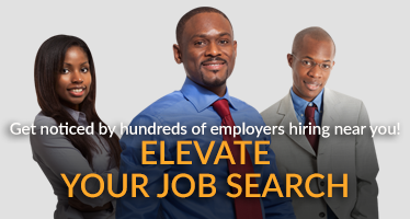 Jobs and Careers for African-American Professionals