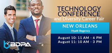 Technology Conference NO
