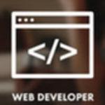 Web Developers Logo