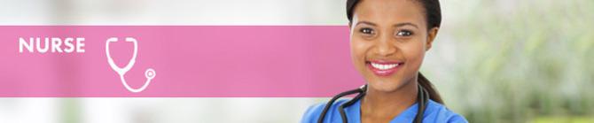 Header_header_nursing
