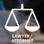 Lawyer/Attorney Logo
