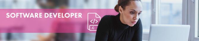 Header_header_software-developer
