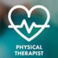Avatar_avatar_physical-therapist