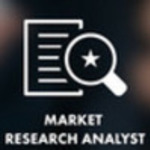 Market Research Analyst Logo