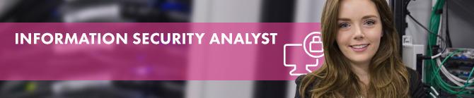Header_header_information-security-analyst