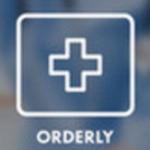 Orderly Logo