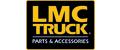 Long Motor Corporation logo