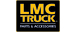 Long Motor Corporation logo