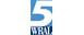 WRAL-TV / Capitol Broadcasting Company, Inc logo