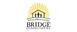 Bridge Communities logo