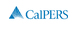 California Public Employees' Retirement System logo
