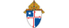The Archdiocese of Baltimore logo