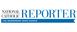 National Catholic Reporter Publishing Company logo