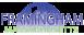 City of Framingham logo
