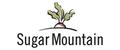 Sugar Mountain logo