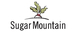 Sugar Mountain logo