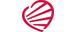 MyoKardia logo