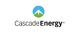 Cascade Energy logo
