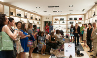 _nyc_chapter_vip_event_marmi_nyc