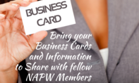 Bring_yourbusiness_cardsand
