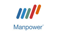 Manpower-logo