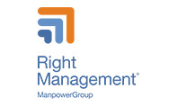 Right-management-logo
