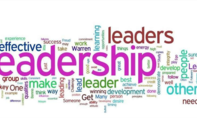 Leadership_pic
