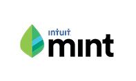 Mint_197x118