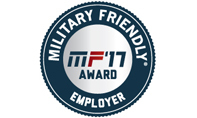Military_friendly_197x118