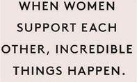 0a87bfc45f2b8112753b4805d6d987da--buisness-women-quotes-women-in-business