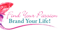 Passionbrand_3_curves