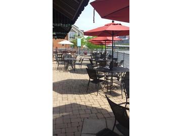 Wall_patio