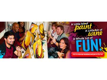 Wall_painting_fun