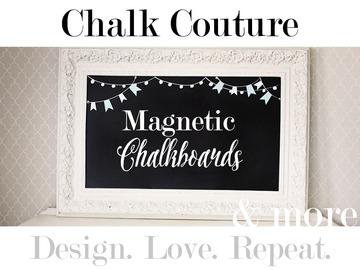 Wall_chalkcouture-mainimage