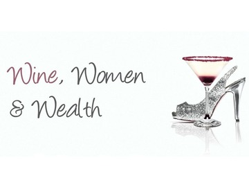 Wall_winewomenwealth