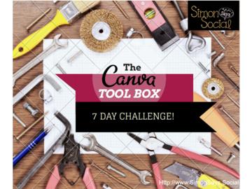 Wall_canva_tool_box_7_day_challenge