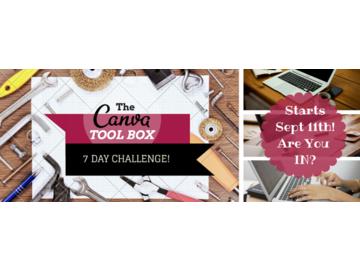 Wall_canva_toolbox_fb_cover