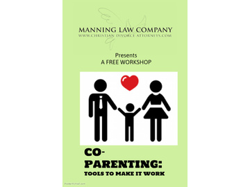 Wall_coparenting_flyer