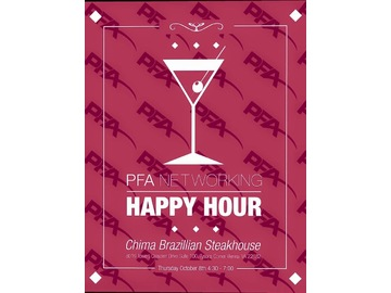 Wall_happy_hour_flyer