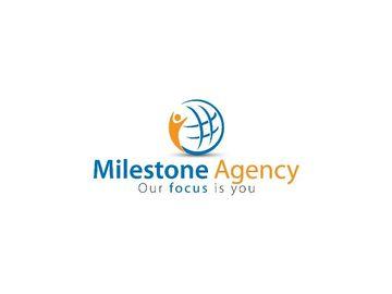 Wall_milestone_logo_resized_jpg
