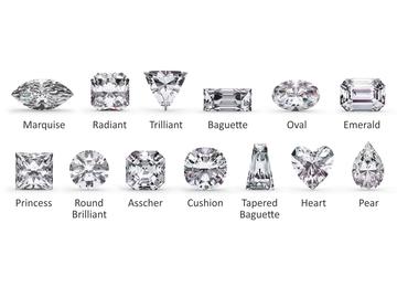 Wall_diamonds_multi_900