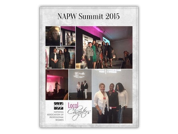 Wall_napw_summit1