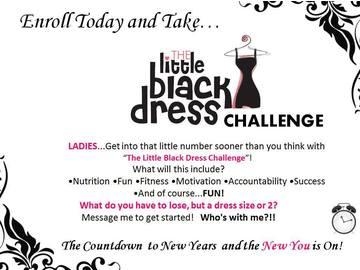 Wall_little_black_dress_challenge