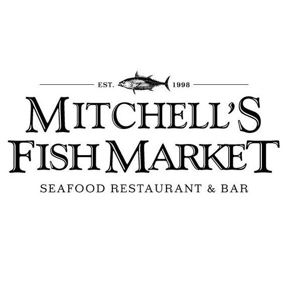 International association of women iaw dream rise lead for Mitchells fish market orlando