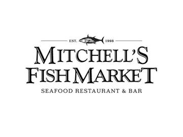 Wall_mitchells-fish-market-1383630807