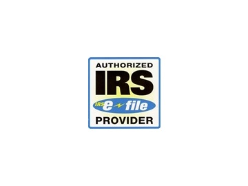 Wall_authorized_irs_e-file_provider